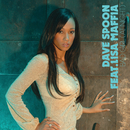 Bad Girl (At Night) (NCQ multi-track) (feat. Lisa Maffia)/Dave Spoon