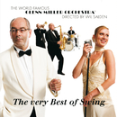 The Very Best Of Swing/Glenn Miller Orchestra