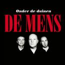 Onder De Duinen/De Mens