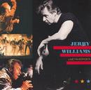 Jerry Williams Live på Börsen/Jerry Williams