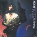 Tan Yong Lin Meng Huan Rou Qing Yan Chang Hui '91 (2 CD)/Alan Tam