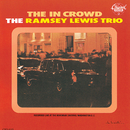RAMSEY LEWIS TRIO/TH/Ramsey Lewis