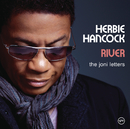 River: The Joni Letters (Bonus Track Version)/HERBIE HANCOCK