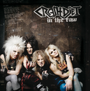 In The Raw/Crashdiet