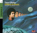 STANLEY CLARKE/CHILD/Stanley Clarke