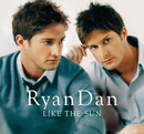 Like The Sun (INTL 2 Track)/RyanDan
