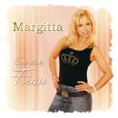 Eine starke Frau/Margitta