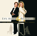 Sag mir wo wohnen die Engel/Lys Assia, Beatrice