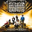 Acuérdate Bien De Mi Cara/La Caja De Pandora