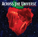 It Won't Be Long (Across The Universe - Music From The Motion Picture)/Evan Rachel Wood