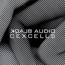 CexCells/Blaqk Audio