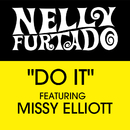 Do It (feat. Missy Elliott)/Nelly Furtado