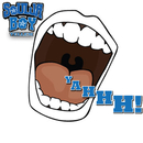 Yahhh! (feat. Arab)/Soulja Boy Tell'em