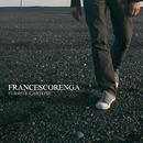 Ferro e Cartone/Francesco Renga