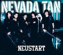 Neustart (Digital Version)/Nevada Tan