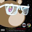 Stronger (Int'l 2 trk)/Kanye West