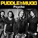 Psycho (Album Version)/Puddle Of Mudd