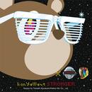 Stronger (Int'l ECD Maxi)/Kanye West