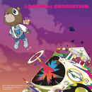 Homecoming (Int'l Instant Gratification Track)/Kanye West