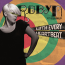 With Every Heartbeat - with Kleerup (Corenell Remix)/Robyn