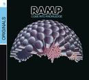 Come Into Knowledge/RAMP