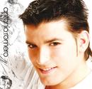 Antonio Romero/Antonio Romero