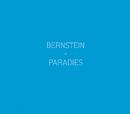 Paradies/Bernstein
