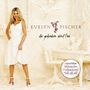 Die Gedanken sind frei (Limited Edition)/Evelyn Fischer