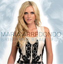 Brief And Beautiful (e-single)/Maria Arredondo
