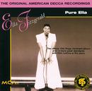Pure Ella/Ella Fitzgerald