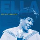 Ella & Friends/Ella Fitzgerald