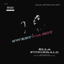 スウィート・アンド・ホット/Ella Fitzgerald