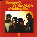 メルティング・ポット/Booker T & The MG's