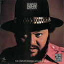 Intensity/Charles Earland