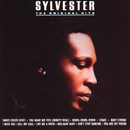 The Original Hits/Sylvester