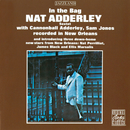 In The Bag (Remastered)/Nat Adderley Sextet