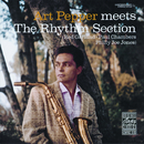 Art Pepper Meets The Rhythm Section (Remastered)/Art Pepper