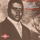 Blind Lemon Jefferson/Blind Lemon Jefferson