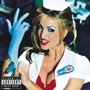 Enema Of The State/blink-182