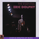 The Essential Eric Dolphy/Eric Dolphy