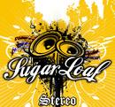 Stereo/Sugarloaf