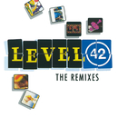 The Remixes/Level 42