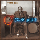 Q.JONES/Q'S JOOK JOI/Quincy Jones