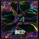 クラリティ/Zedd