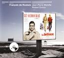 『サムライ』/『冒険者たち』オリジナル・サウンドトラック/François de Roubaix