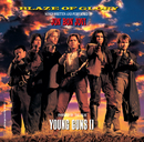 Blaze Of Glory/Jon Bon Jovi