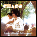 Chaco (Serie Rock Nacional 2004)/Illya Kuryaki And The Valderramas