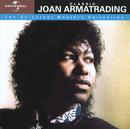 Classic - Joan Armatrading - The Universal Masters Collection (Digitally Remastered)/Joan Armatrading