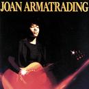 セイ・マイ・フレンド/Joan Armatrading