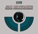 Colour Collection (International Version)/Joan Armatrading